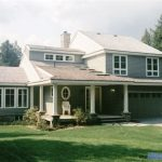 Balsam Lake Cottage 3 - Renovation - Exterior View 3