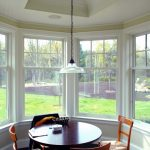 Terracotta Country Home Kitchen Table