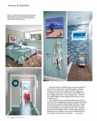 Midland Cottage - Our Homes Feature Page 4