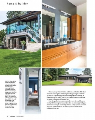 Midland Cottage - Our Homes Feature Page 5